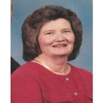 Sharon Sue Archer