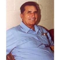 George Wilburn Moore, Jr.
