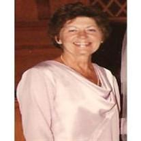 Rose Marie Burks