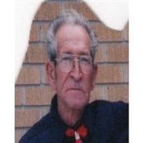 """Robert Thomas """"Bob"""" Hays"""