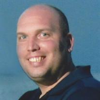 Gary A. Plumb