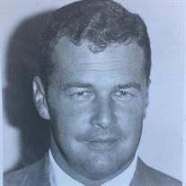 Paul Gregory Grady