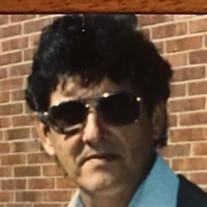 James E. Murray, Sr.