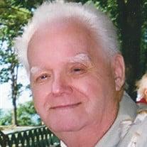 Donald J. Dovala