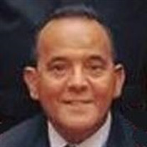 Esmeraldo A. Rodriguez