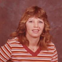 Wanda  Owens