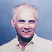 Jack Ehlers Minor