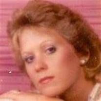 Mrs. Phyllis LeeAnn Jackson