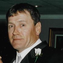Mitchell Hugh White