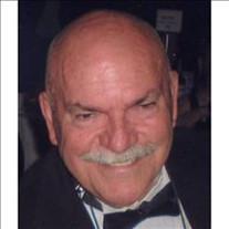 Steven Michael Ehlinger