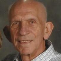 William J. Repnyek, Jr.