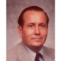"""Robert """"Bob"""" Coffman"""