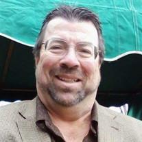 Frank Joseph Kolesar