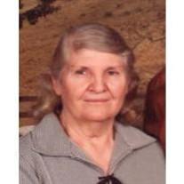 Ruby Lois Mauldin