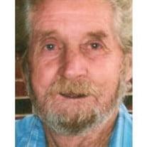 Bertie Page Jones, Jr.