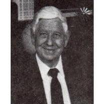 Alfred Preston Branum