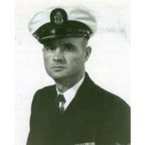 Wallace Reed Leverett