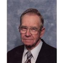 Alton J. Downey