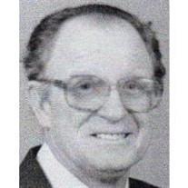 Fay LeRoy  Watters