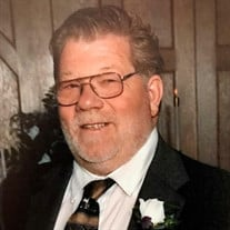 Wayne Leroy Tabbut