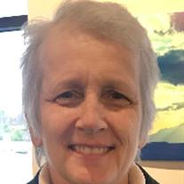 Rosalyn Dietzman