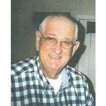 Robert Lynn Gardner