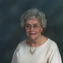 Beverly Hinkson