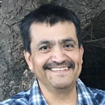 Eduardo Enrique Recio
