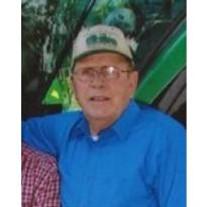 David L. Chapman, Sr.