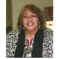 Mae Gloria Pennon