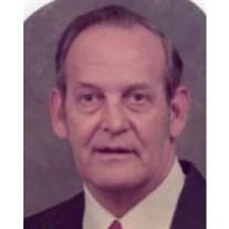 """William L. """"Bill"""" Paine"""