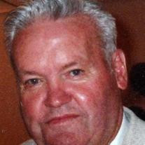 John  J. McGowan
