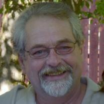 Danny Lee Picchioni