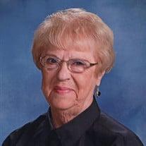 Janet L. Maxwell