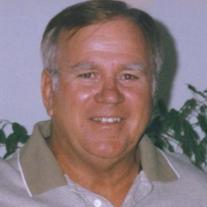 Ronald L. Hutton
