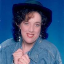 Ms. Lisa Lenette Faile