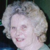 Mary Jo (Jefferies)  Wilhelm