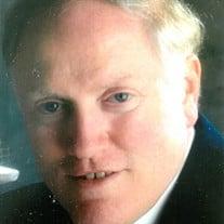 Daniel Ray Cottrell