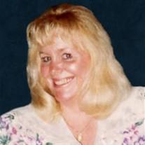 Pamela Lynn Dunn