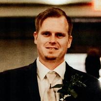 Shawn  Michael Simoneaux