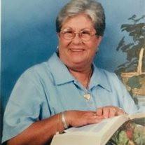 Carol Salyer Howard