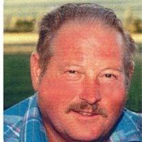 Jerry V. Jensen