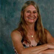 Debra Lynn Nichols