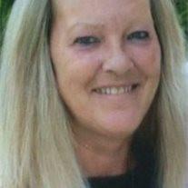 Sharon Ann (Yates) Stiffler