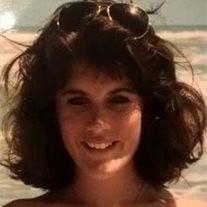 Jennifer J. Byler