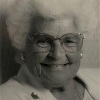 Kathryn H. Loxley