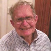 Herold L. Brown, Jr.
