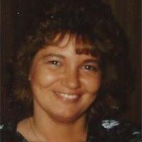 Deborah Lynn Warrens