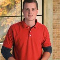 Ryan Wesley Peters