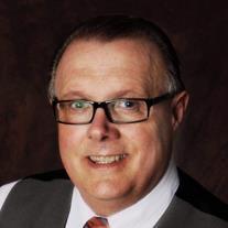 Greg Dean Large